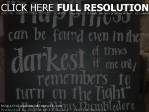 computer backgrounds harry potter quotes