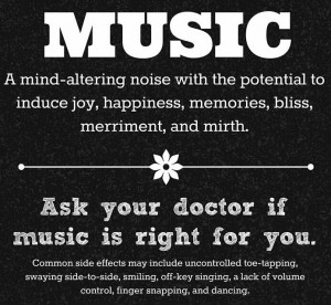 12, 2014 in Music Education , music education quotes , Music quotes ...