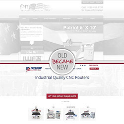 gI_67942_Freedom Machine Tool CNC Routers Instant Online CNC Quote