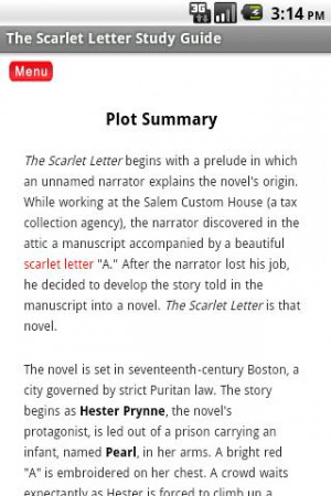 the scarlet letter chapter 14 summary quotes scarlet letter quotesgram 36957