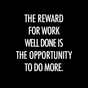 daily motivational quotes for quotes for employees employee motivation ...