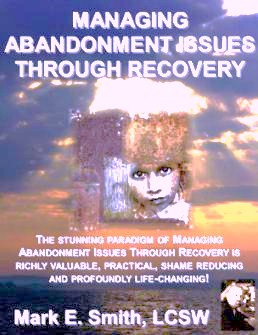 Books To Help With Abandonment Issues