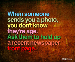... /flagallery/online-dating-quotes/thumbs/thumbs_93027418.jpg] 14 0