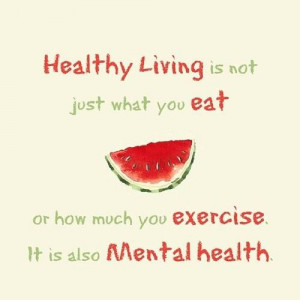 Good Healthy And Mentally Life Tips with Exercise