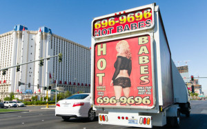Related Pictures meanwhile in las vegas funny pictures quotes pics ...