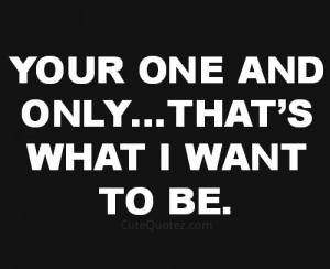 Quotes To Fall For! Cute Romantic Quotes & Love Quotes For Him