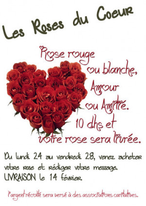 French quotes on islam quotesgram - Parole saint valentin ...
