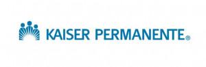 kaiserpermanente Kaiser Permanente Health Insurance