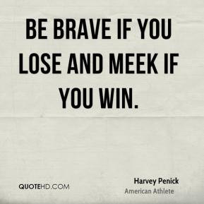 Harvey Penick Quotes