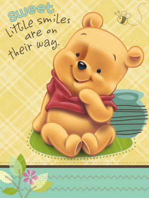 Cute Winnie The Pooh Quotes And Sayings (6)