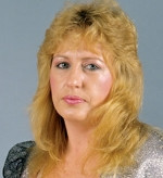 Judy Martin Wwe Hottest