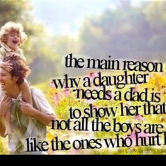 yup i m a daddy s girl more life quotes little girls father s ...