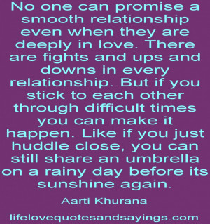 ... relationship-on-purple-paper-relationship-quotes-and-sayings-gallery