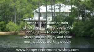 inspirational retiring teacher sayings