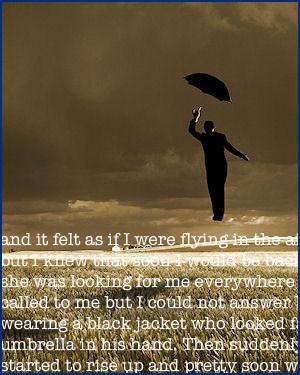 Dreams Quotes (24)
