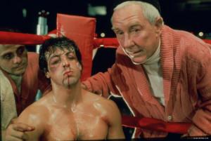 Bild zu Rocky ( 1976 )