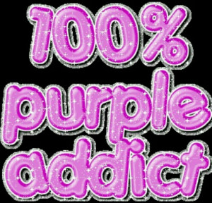 Love Purple Quotes Purple quotes