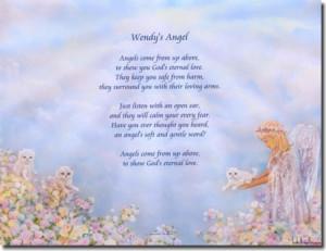 Angel_With_Kitten_Poem.jpg