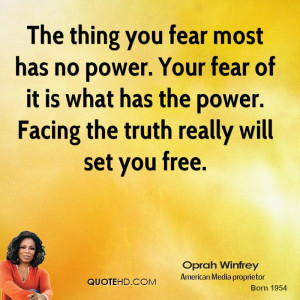 oprah-winfrey-oprah-winfrey-the-thing-you-fear-most-has-no-power-your ...
