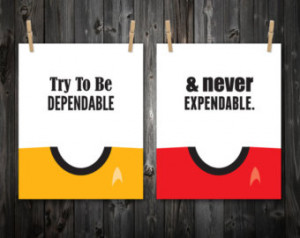 ... Quotes On Dependability ~ Popular items for dependable on Etsy