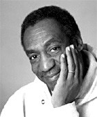 Bill Cosby Quotes and Quotations