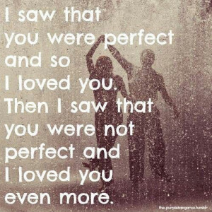 love you more than you know :)