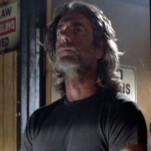 Road House Movie | ROAD HOUSE QUOTES ... Wade Garrett: This place has ...