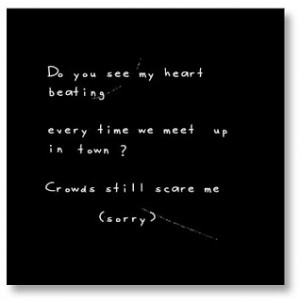 Romantic Love Poems And Quotes Pictures