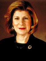 Nina Totenberg on God Giving Jesse Helms Aids