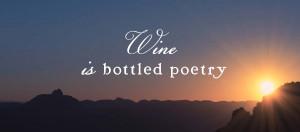 wine-is-bottled-poetry.jpg
