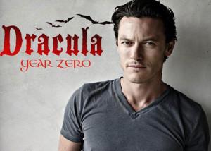 Dracula Untold , Dal 30 ottobre 2014 al Cinema