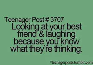 awkward, best friend, friendship, fun, funny, laugh, lol, quote, smile ...