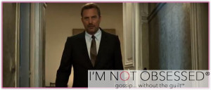 Kevin Costner 3 Days to Kill