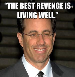 jerry-seinfeld-quote-revenge