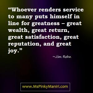 Jim-Rohn-Network-Marketing-Quote-MLM-6