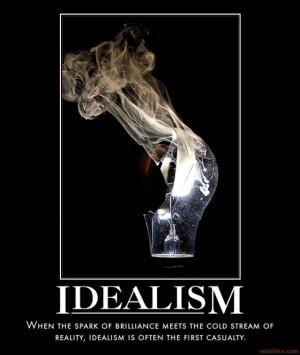 Materialism Philosophy Of Mind Quotes. QuotesGram