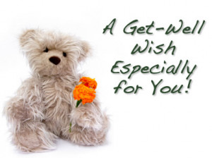 get-well-wish-especially-for-you-get-well-soon-quote.jpg