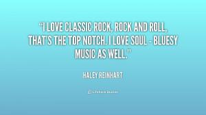 Quotes Classic Rock Love