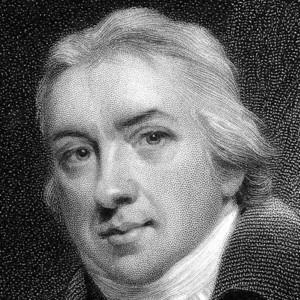 Edward Jenner Smallpox