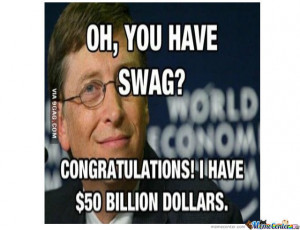 Related Pictures got swag quotes http bestuff com stuff swag something ...