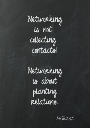 ... Network TrafficInspiration, Network Marketing Quotes, Network