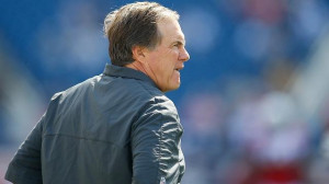 Greatest Bill Belichick Quotes of All Time