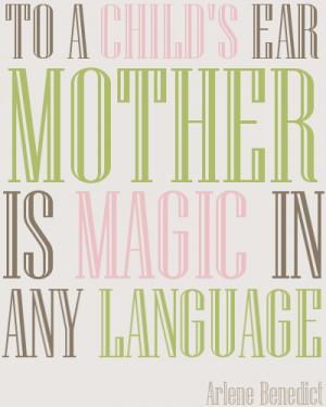 Mother-Magic.png