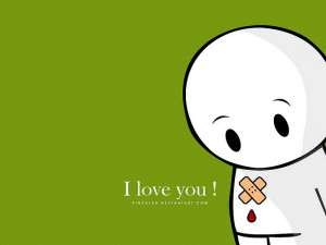 ... cartoon drawings 2 first love cartoon drawings 3 i miss u cartoon