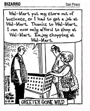 Wal-Mart-Greeter-Gone-Wild.jpg