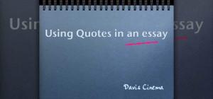 use-quotes-essay.1280x600.jpg