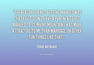 Getting Married Quotes Preview quote