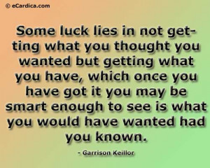 Labels: good luck wishes quotes