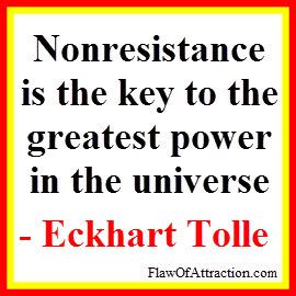 Eckhart Tolle Quotes On Forgiveness | Below are a few of the ideas you ...