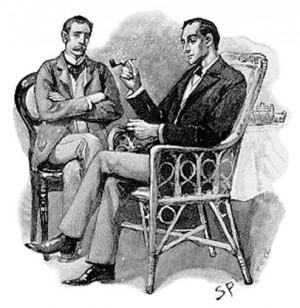 Un personaje literario, aunque inventado, como ser humano al fin, es ...